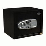 صندوق خانگی دیجیتال RST-30PA