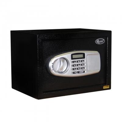 صندوق خانگی دیجیتال RST-10PA