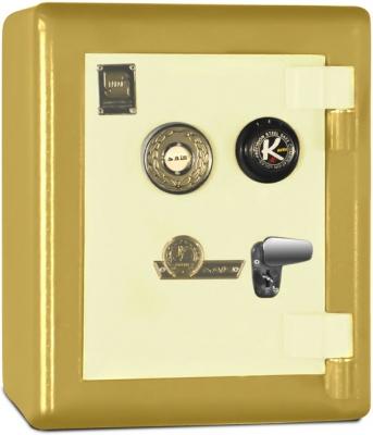 گاوصندوق کاوه 150KR رمزی