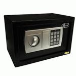 صندوق خانگی دیجیتال RST20TO