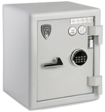 گاوصندوق GS550