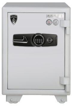 گاوصندوق GS750