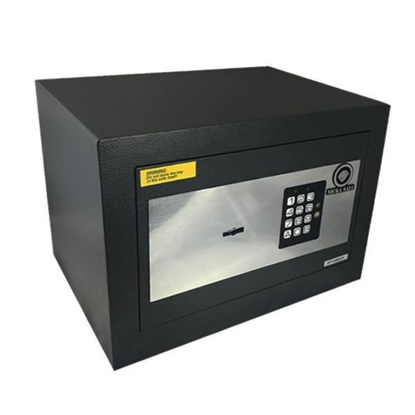 صندوق الکترونیکی SFT25EPG
