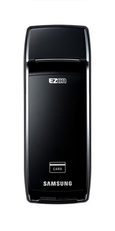 قفل دیجیتال سامسونگ SHS 2320