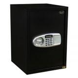 صندوق خانگی دیجیتال RST-50PA