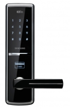 Sumsung Digital Door Lock SHS 5120