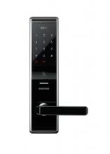 قفل دیجیتال سامسونگ SHS 5230
