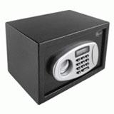 صندوق خانگی دیجیتال RST-20PA