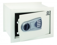 Digital Wall Safe 25