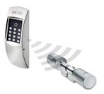 Electronic Door Lock TSE