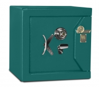 Fire Proof Safe 520