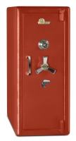 Fire Proof Safe 450