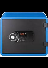گاوصندوق دیجیتال M020D