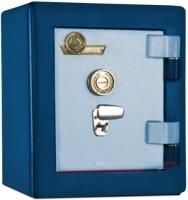 گاوصندوق کاوه 75R رمزی