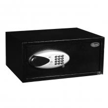 صندوق دیجیتال RST35HO