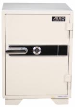 گاوصندوق دیجیتال نسوز AIKO CS 80