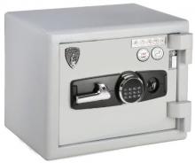 گاوصندوق GS400