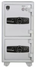 گاوصندوق GS1000/2