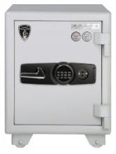 گاوصندوق GS650
