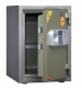 Fire Proof Safe BST500