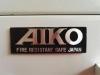 <strong>گاو صندوق</strong> دیجیتال نسوز AIKO CS 80